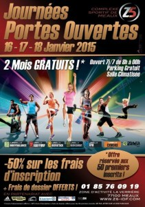 A 5 FITNESS JPO MEAUX - 01 2015_Page_1