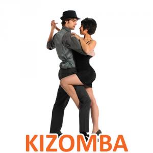 Kizoumba