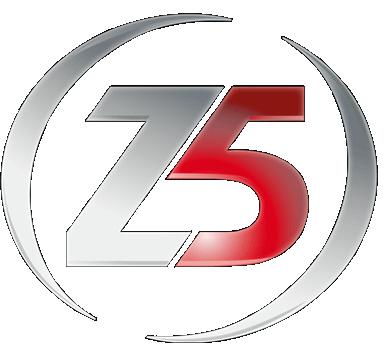 Z5 Landing